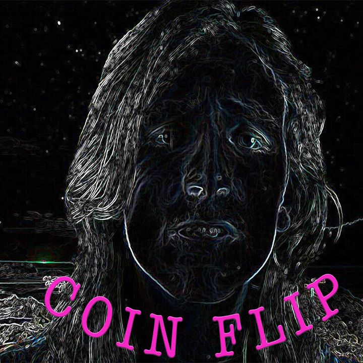 coinflipband