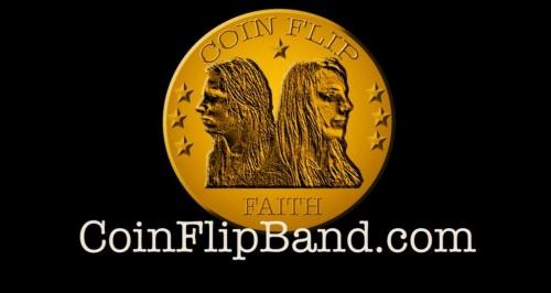 Coin Flip Band